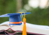Beca para estudiar posgrado