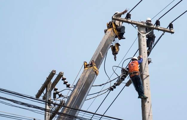 Como aprender electricidad