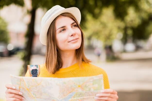 como iniciar una agencia de viajes