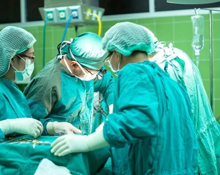 Universidades De Medicina